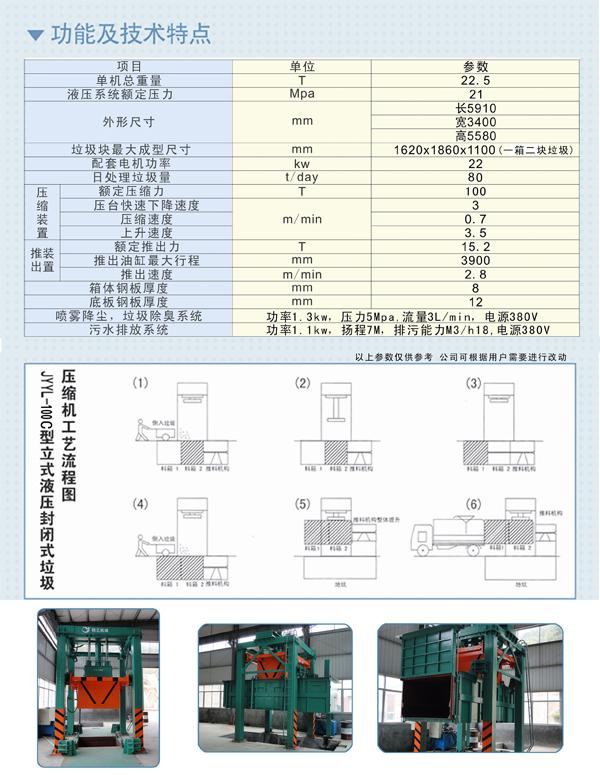9999型立式液压封闭式yabovip26压缩机.jpg